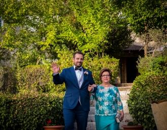 organizacion-bodas-decoracion-bodas-wedding-planner-madrid-110