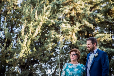 organizacion-bodas-decoracion-bodas-wedding-planner-madrid-113