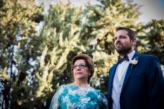 organizacion-bodas-decoracion-bodas-wedding-planner-madrid-114