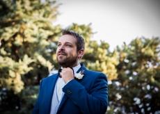 organizacion-bodas-decoracion-bodas-wedding-planner-madrid-115