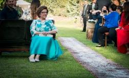 organizacion-bodas-decoracion-bodas-wedding-planner-madrid-116