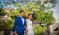 organizacion-bodas-decoracion-bodas-wedding-planner-madrid-120