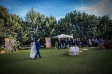 organizacion-bodas-decoracion-bodas-wedding-planner-madrid-121