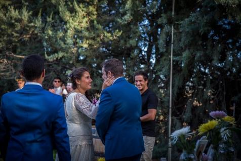 organizacion-bodas-decoracion-bodas-wedding-planner-madrid-124