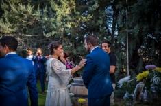 organizacion-bodas-decoracion-bodas-wedding-planner-madrid-125
