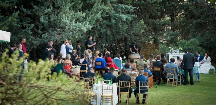 organizacion-bodas-decoracion-bodas-wedding-planner-madrid-127