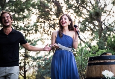 organizacion-bodas-decoracion-bodas-wedding-planner-madrid-128