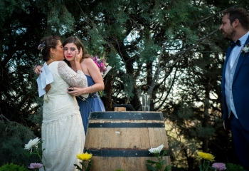 organizacion-bodas-decoracion-bodas-wedding-planner-madrid-132