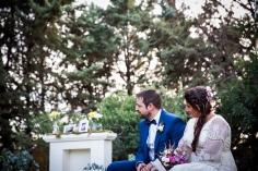 organizacion-bodas-decoracion-bodas-wedding-planner-madrid-135