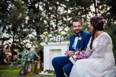 organizacion-bodas-decoracion-bodas-wedding-planner-madrid-137