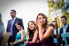 organizacion-bodas-decoracion-bodas-wedding-planner-madrid-138