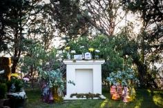 organizacion-bodas-decoracion-bodas-wedding-planner-madrid-139