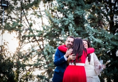 organizacion-bodas-decoracion-bodas-wedding-planner-madrid-140