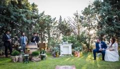 organizacion-bodas-decoracion-bodas-wedding-planner-madrid-141