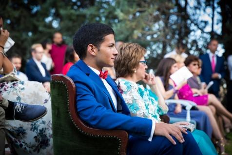 organizacion-bodas-decoracion-bodas-wedding-planner-madrid-145