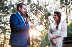 organizacion-bodas-decoracion-bodas-wedding-planner-madrid-147