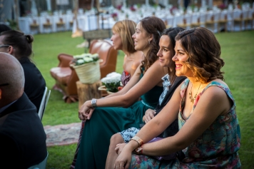 organizacion-bodas-decoracion-bodas-wedding-planner-madrid-148