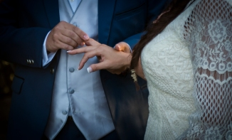 organizacion-bodas-decoracion-bodas-wedding-planner-madrid-150