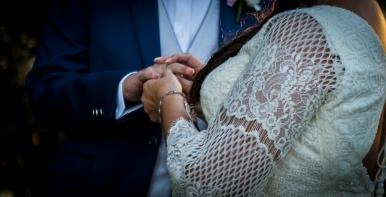 organizacion-bodas-decoracion-bodas-wedding-planner-madrid-151