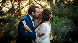 organizacion-bodas-decoracion-bodas-wedding-planner-madrid-152