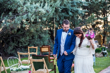 organizacion-bodas-decoracion-bodas-wedding-planner-madrid-154