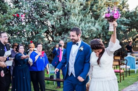 organizacion-bodas-decoracion-bodas-wedding-planner-madrid-155
