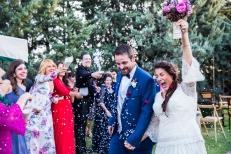 organizacion-bodas-decoracion-bodas-wedding-planner-madrid-157