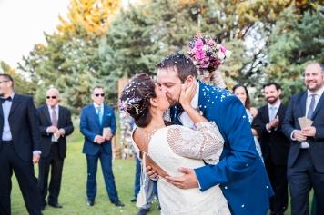 organizacion-bodas-decoracion-bodas-wedding-planner-madrid-161