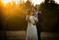 organizacion-bodas-decoracion-bodas-wedding-planner-madrid-162