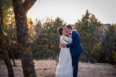 organizacion-bodas-decoracion-bodas-wedding-planner-madrid-165