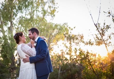 organizacion-bodas-decoracion-bodas-wedding-planner-madrid-166