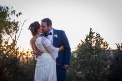 organizacion-bodas-decoracion-bodas-wedding-planner-madrid-167