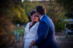 organizacion-bodas-decoracion-bodas-wedding-planner-madrid-168