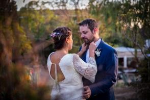 organizacion-bodas-decoracion-bodas-wedding-planner-madrid-169