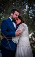 organizacion-bodas-decoracion-bodas-wedding-planner-madrid-170
