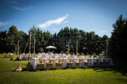 organizacion-bodas-decoracion-bodas-wedding-planner-madrid-177
