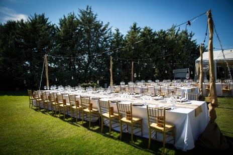 organizacion-bodas-decoracion-bodas-wedding-planner-madrid-178