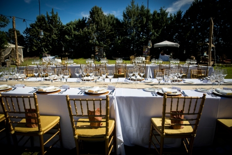 organizacion-bodas-decoracion-bodas-wedding-planner-madrid-179