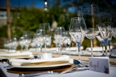 organizacion-bodas-decoracion-bodas-wedding-planner-madrid-180