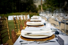 organizacion-bodas-decoracion-bodas-wedding-planner-madrid-181