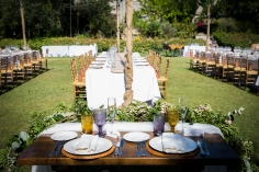organizacion-bodas-decoracion-bodas-wedding-planner-madrid-184