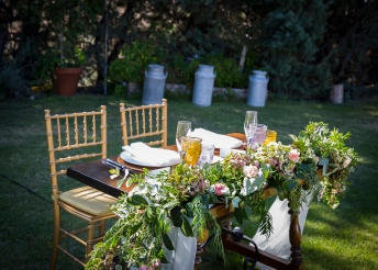 organizacion-bodas-decoracion-bodas-wedding-planner-madrid-185