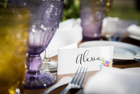 organizacion-bodas-decoracion-bodas-wedding-planner-madrid-186