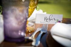 organizacion-bodas-decoracion-bodas-wedding-planner-madrid-187