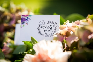 organizacion-bodas-decoracion-bodas-wedding-planner-madrid-189