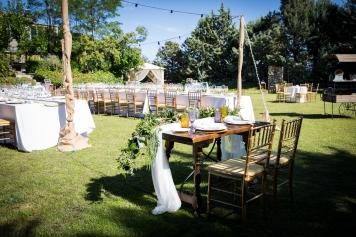 organizacion-bodas-decoracion-bodas-wedding-planner-madrid-190