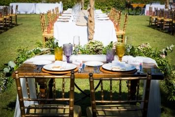 organizacion-bodas-decoracion-bodas-wedding-planner-madrid-191