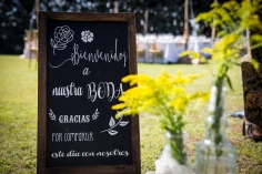 organizacion-bodas-decoracion-bodas-wedding-planner-madrid-195