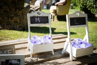 organizacion-bodas-decoracion-bodas-wedding-planner-madrid-196