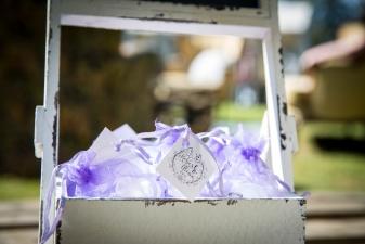 organizacion-bodas-decoracion-bodas-wedding-planner-madrid-197